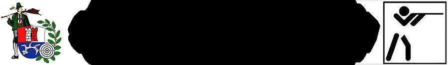 SV-Staufen